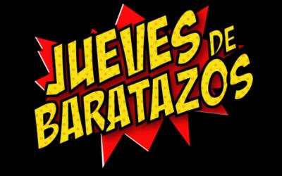 22 de Julio – Tuxtla Gutiérrez, Chiapas